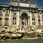 Roma: 3 visite che non potete perdervi