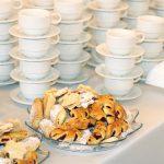 Fai di un hobby un lavoro: apri un catering!