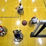 Uno sguardo storico ai diritti dei disabili