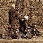 La vera barriera che ostacola i disabili