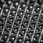 Impianti e cartucce filtranti: alcune differenze importanti