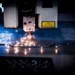 Incisione e marcatura laser: uno strumento versatile