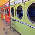 Meglio con l'esperto: aprire una lavanderia a gettone
