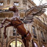 Da Roma Antica all'Ottocento: le fognature di Milano