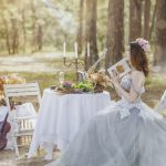 Sposarsi senza stress: ecco qualche utile segreto