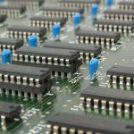 Dralmi: da 40 anni l'azienda elettronica italiana