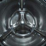 Consigli per acquistare una nuova lavatrice
