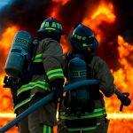 Estintori e impianti antincendio, come sceglierli