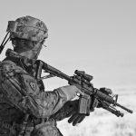 Torcia Militare un grande alleato dei nostri tempi