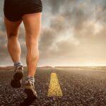 Meglio il tapis roulant o la corsa?