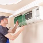 Installazione degli impianti di climatizzazione domestici, meglio evitare il fai da te
