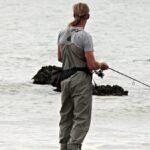 Iniziare a pescare, come fare?